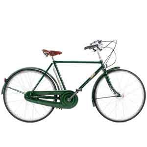 Pashley-new1
