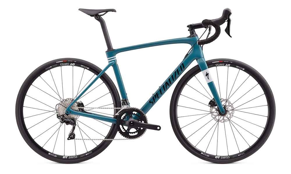 Roubaix-Sport-2020-1