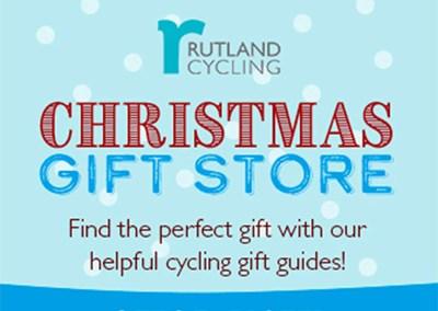 Rutland-Cycling-Christmas-Gift-Guide