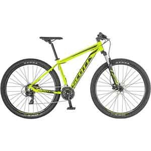 Scott-Aspect-760-Yellow-2019-1