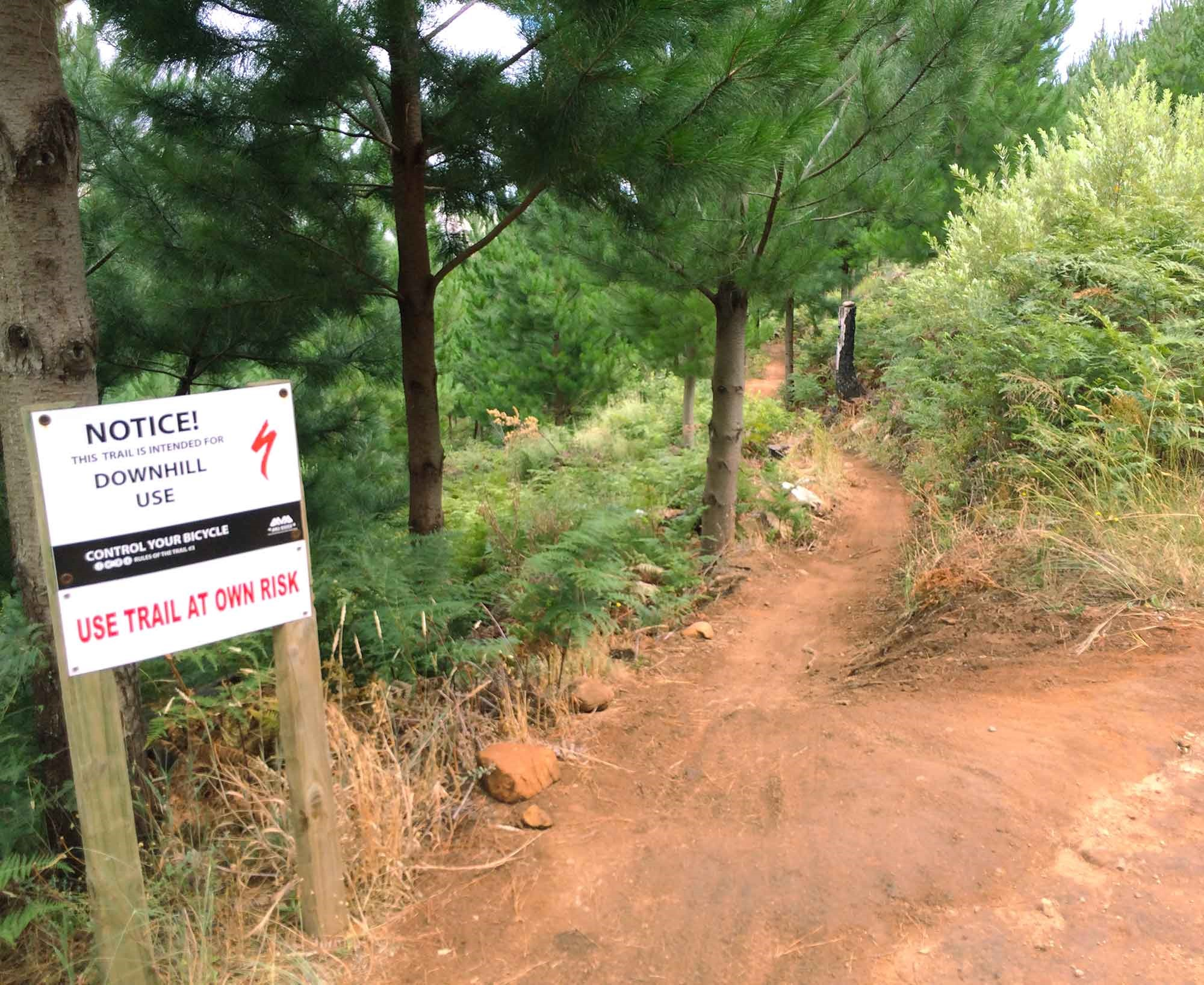 South-Africa-Trail