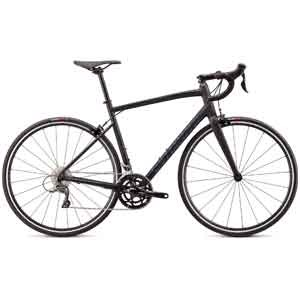 Specialized-Allez-Black-2020-1