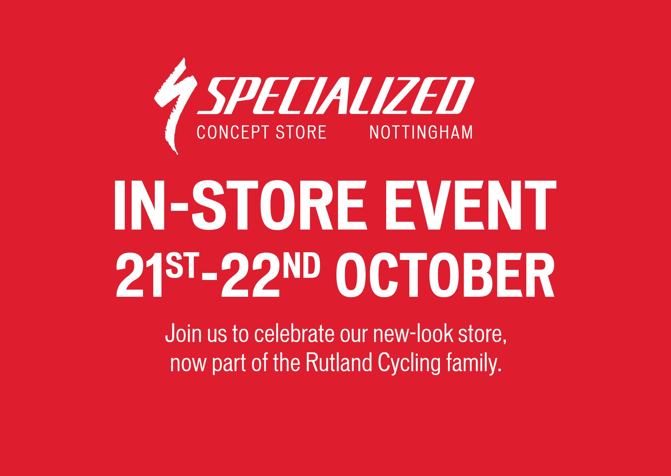 Specialized-Bicycles-Concept-Store-Nottingham