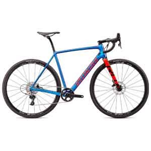 Specialized-Crux-2020-1
