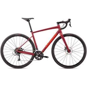 Specialized-Diverge-2020-Red-1