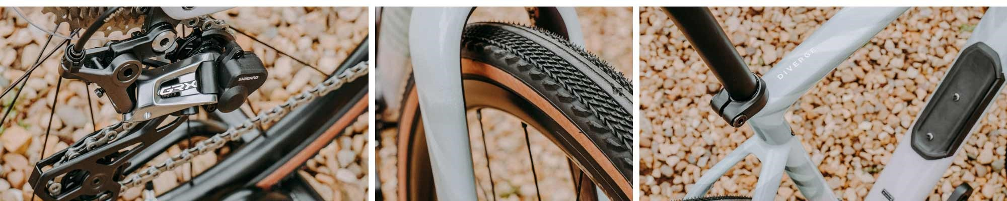 Specialized-Diverge-Gravel-Highlights-1