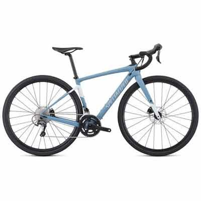 Specialized-Diverge-Womens-Carbon-1