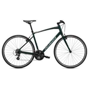 Specialized-Sirrus-1.0-1