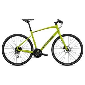 Specialized-Sirrus-2.0-1