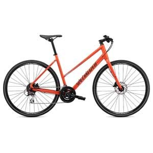Specialized-Sirrus-2.0-Step-Through-1