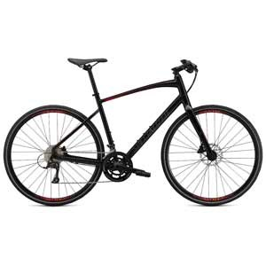 Specialized-Sirrus-3.0-1