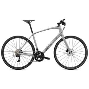 Specialized-Sirrus-4.0-1
