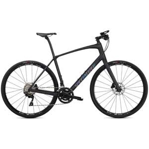 Specialized-Sirrus-6.0-1