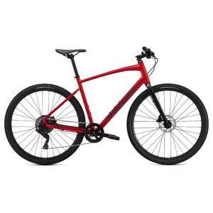Specialized-Sirrus-X-2.0-1
