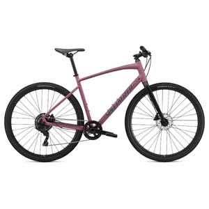 Specialized-Sirrus-X-3.0-1