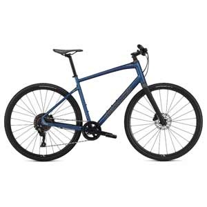 Specialized-Sirrus-X-4.0-1
