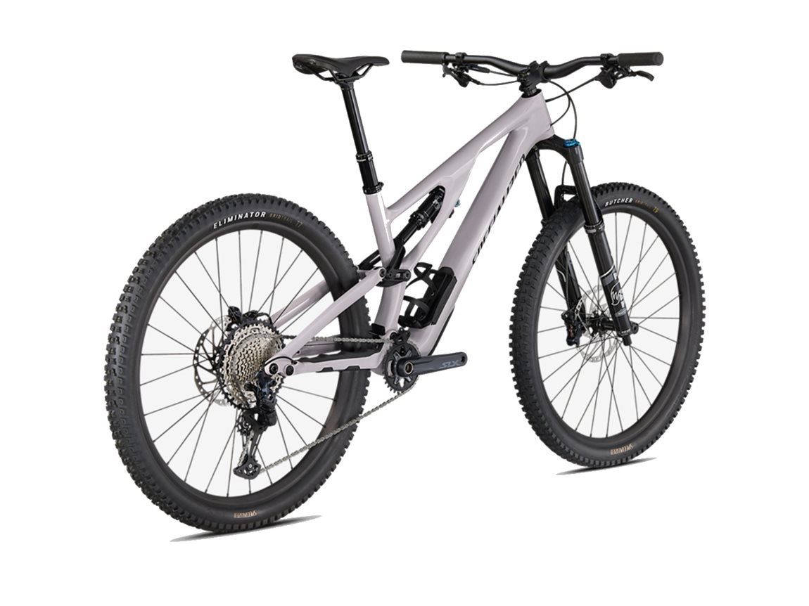 Specialized-Stumpjumper-Evo-Comp-29-2021-Mountain-Bike-Gloss-Clay-Rutland