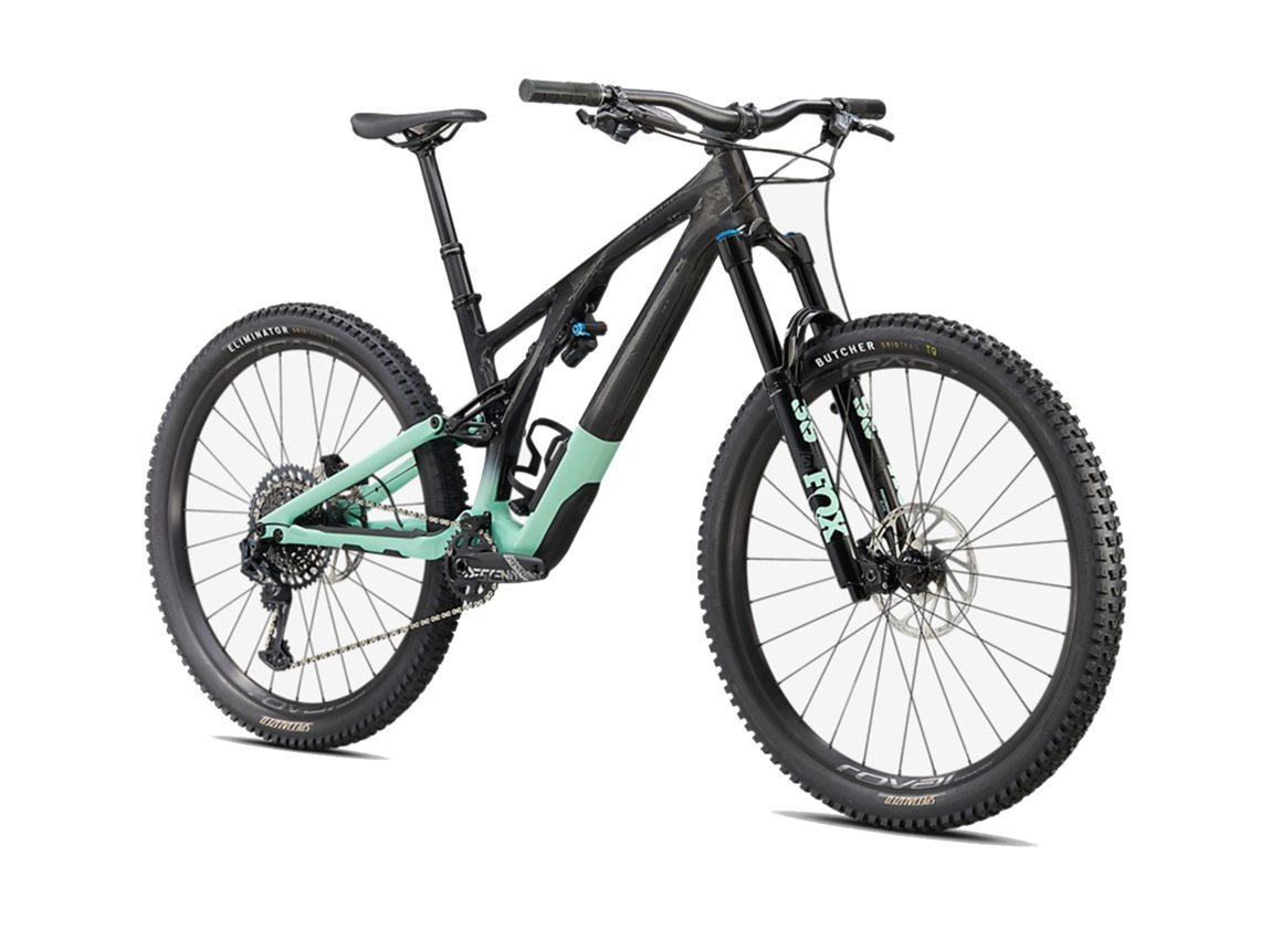 Specialized-Stumpjumper-Evo-Expert-29-2021-Mountain-Bike-Oasis-Black-Rutland