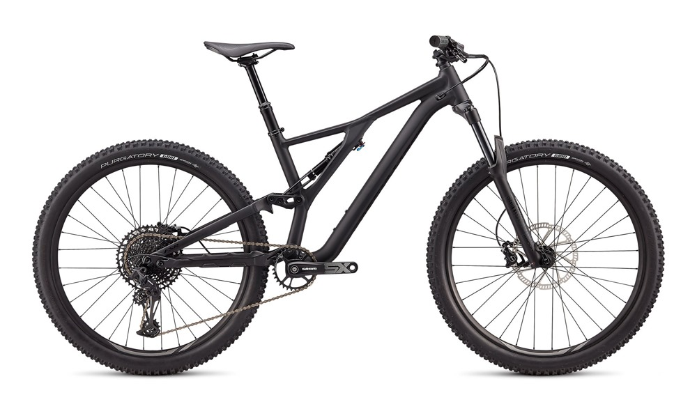 Specialized-Stumpjumper-ST-2020-1