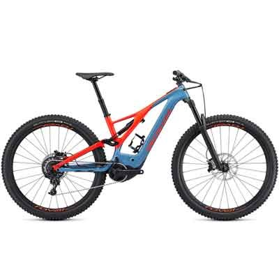 Specialized-Turbo-Levo-Expert-1
