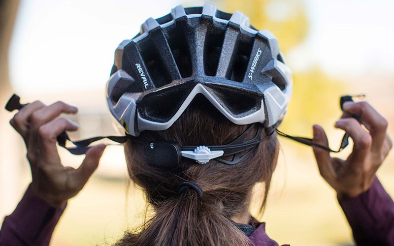 Specialized-helmet-with-MIPS-and-ANGi