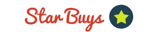 Star-Buys-Rutland-cycling