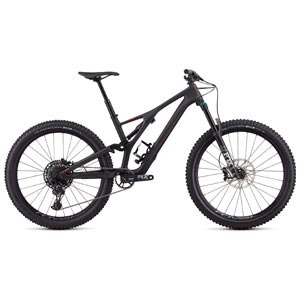 Stumpjumper-Carbon-1
