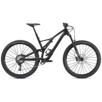 Stumpjumper-Comp-Carbon-1