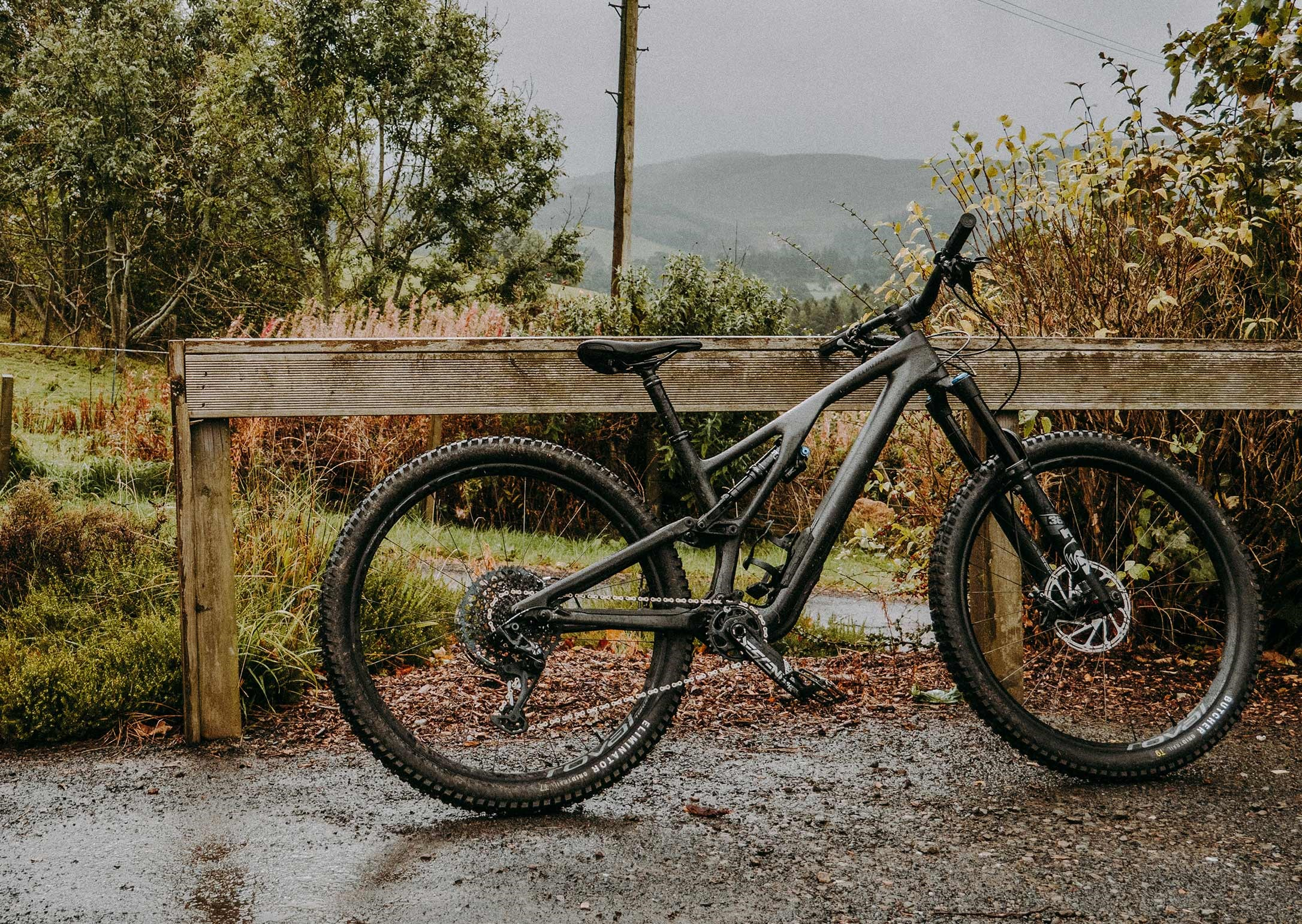 Stumpjumper-Evo-2021-Header
