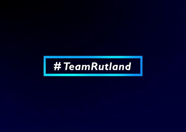 Team-Rutland-Ambassador-Hero