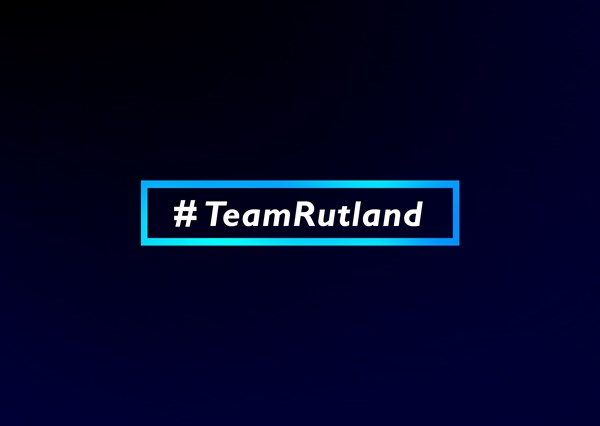 Team-Rutland-Ambassador-Hero