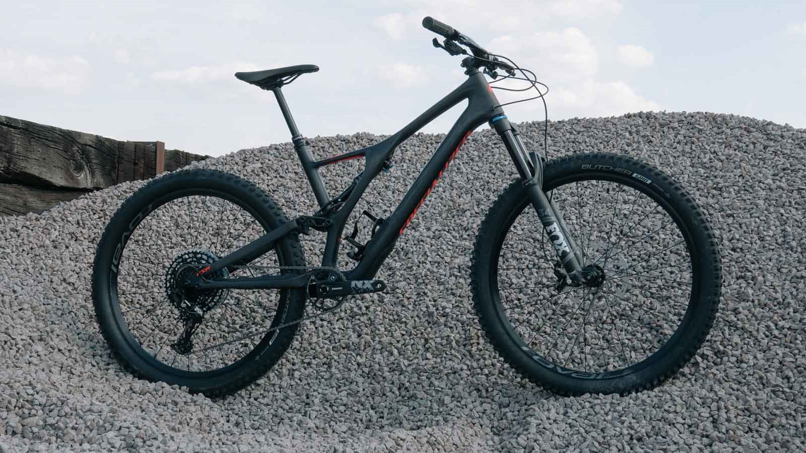 Trail-Bike-Stumpy-1