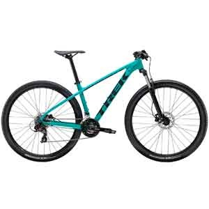 Trek-Marlin-5-Teal-2020-1