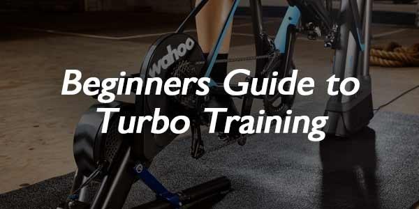 Turbo-Trainer-Guide-Image-1