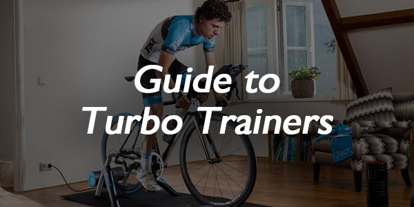 Turbo-Trainer-Guide-Image-2