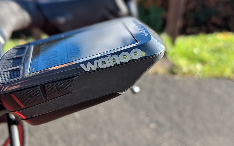 Wahoo-elemnt-bolt-review-bike-computer