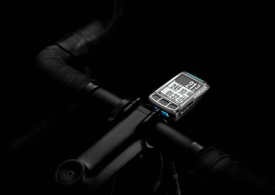 Wahoo-elemnt-bolt-review-cycling-computer-and-gps