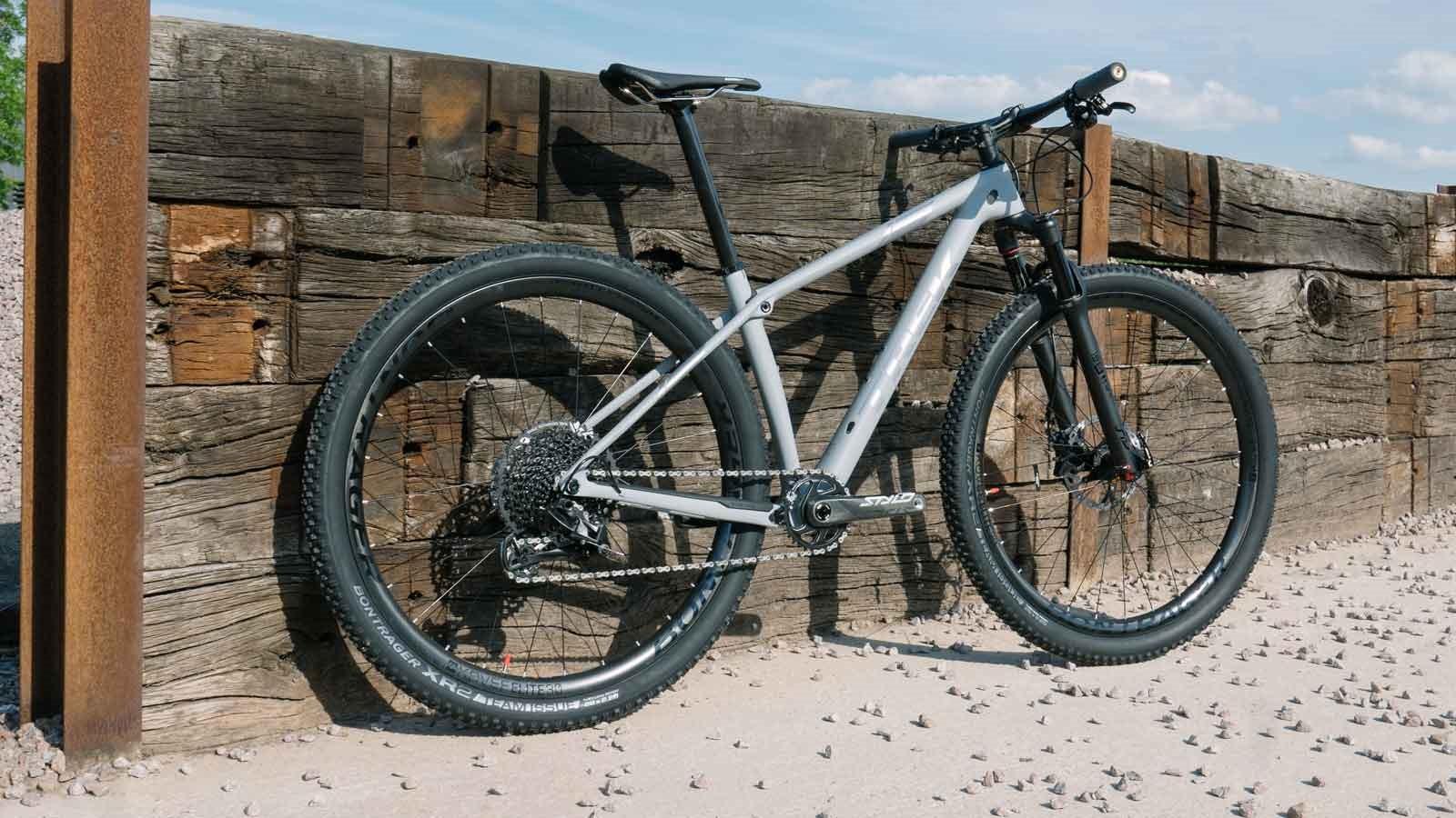 XC-Bike-PC-1