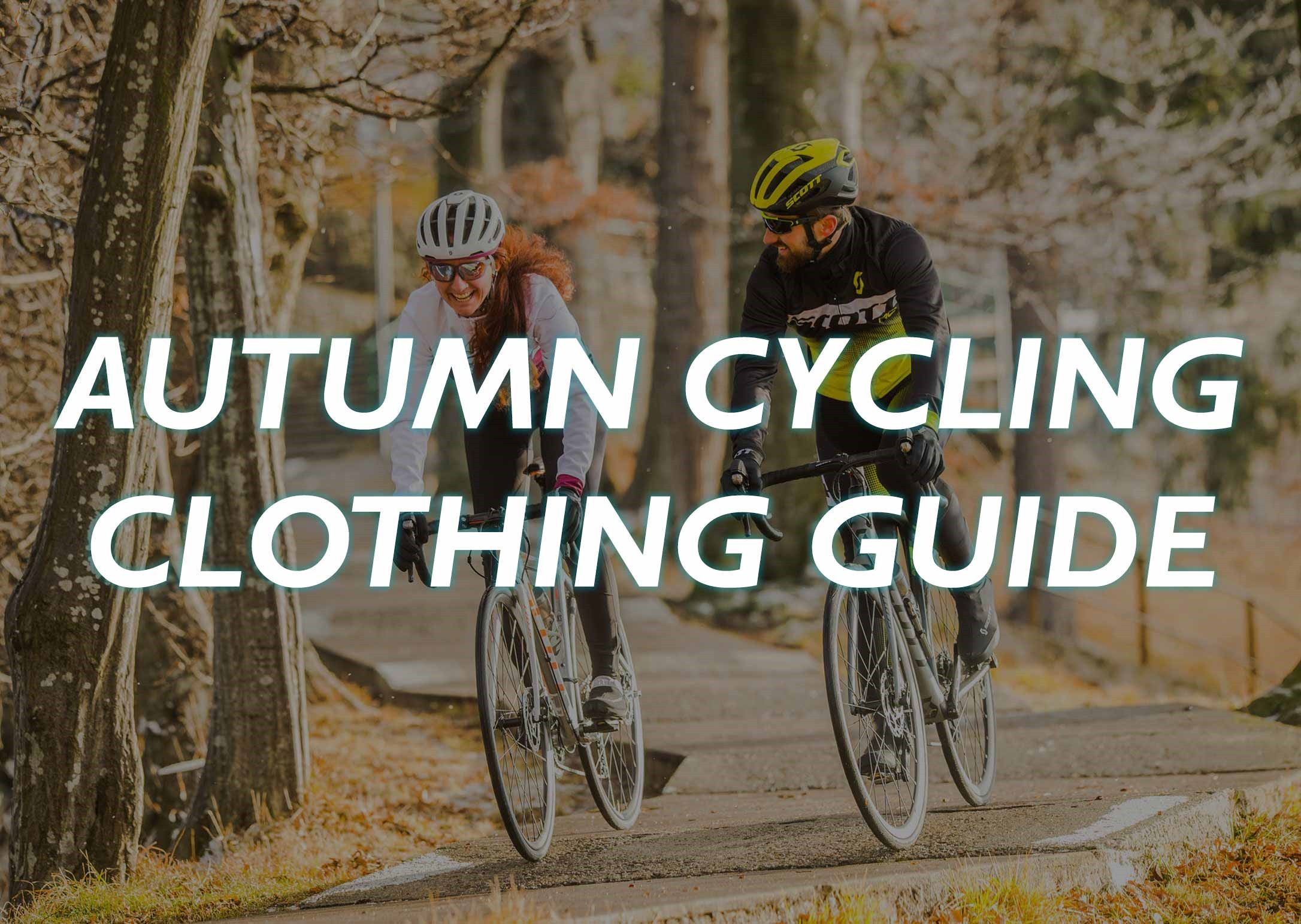 autumn-cycling-clothing-guide-tile