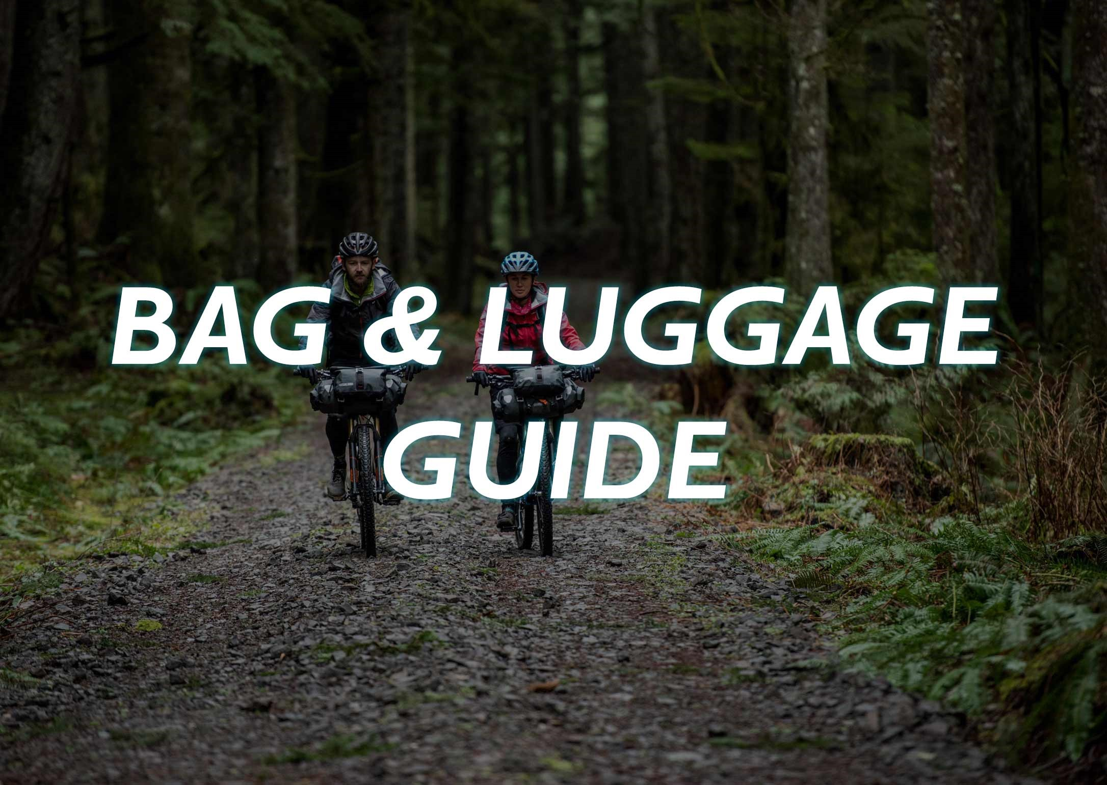 bag-and-luggage-guide-tile