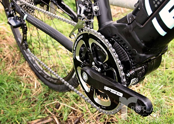 bianchi-impulso-eroad-electric-road-bike-4