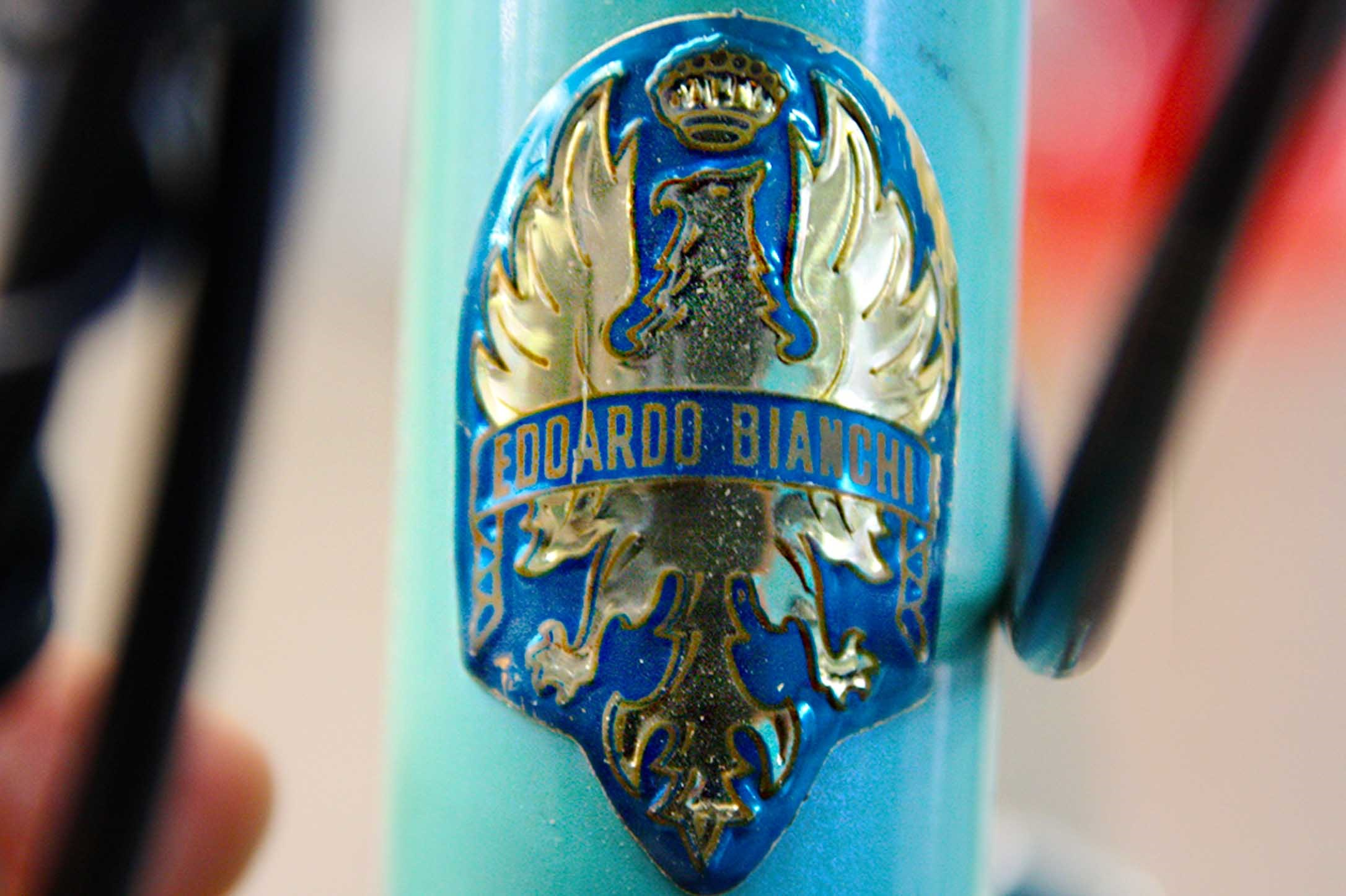 2016 Bianchi Bikes now at Rutland Cycling