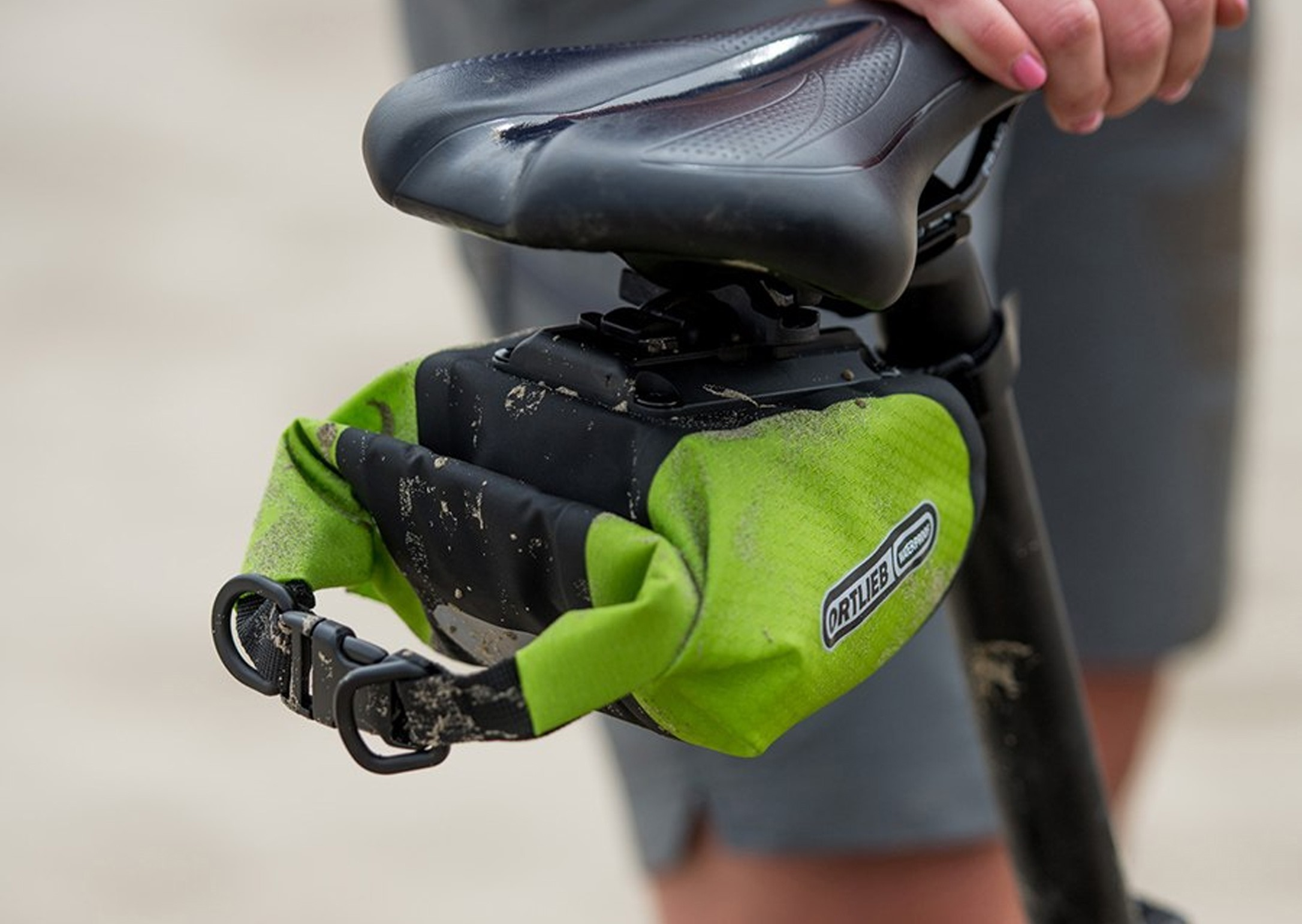 bike-bag-luggage-pannier-ortlieb-tou[12]