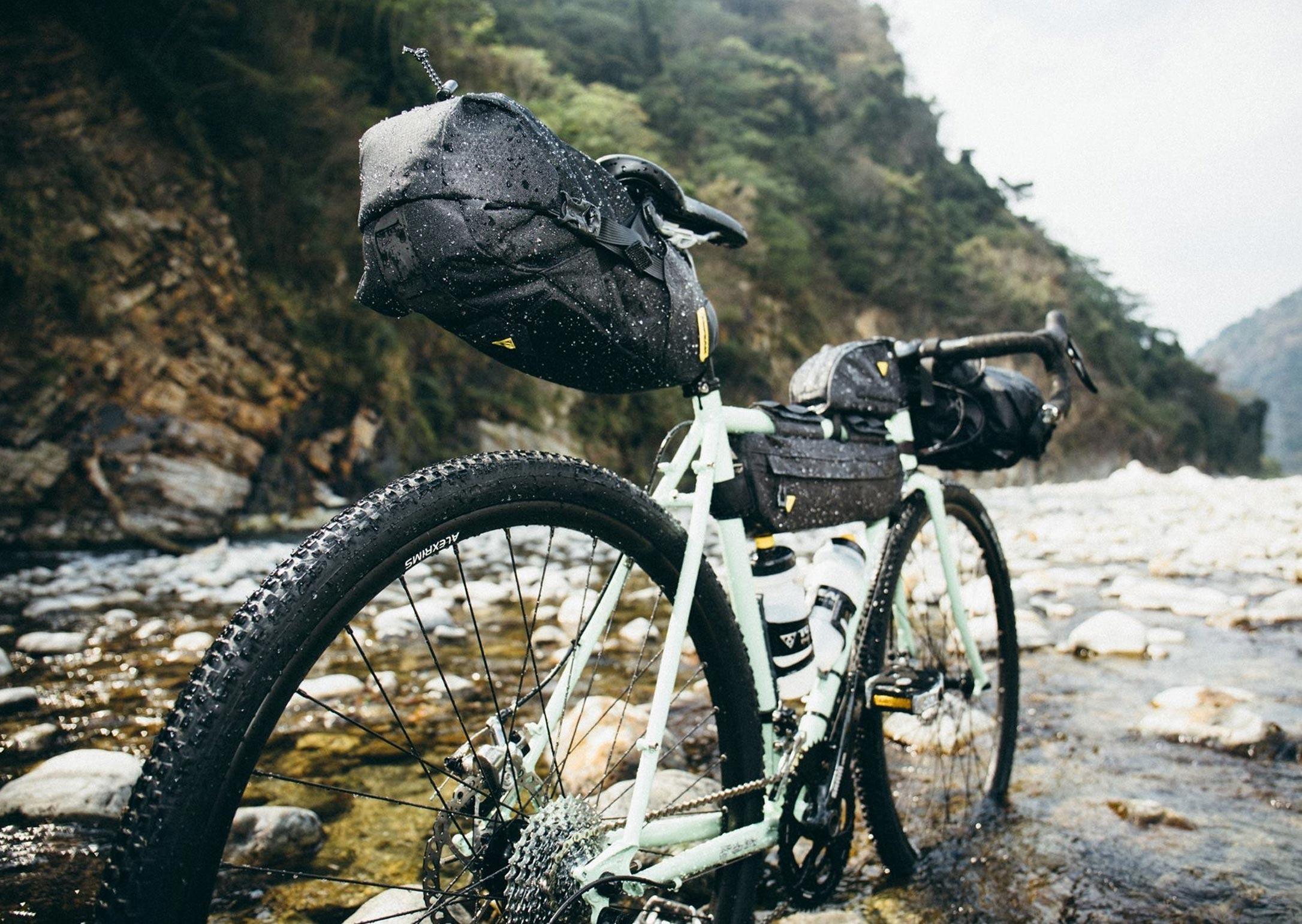 bike-bag-luggage-pannier-ortlieb-tou[3]