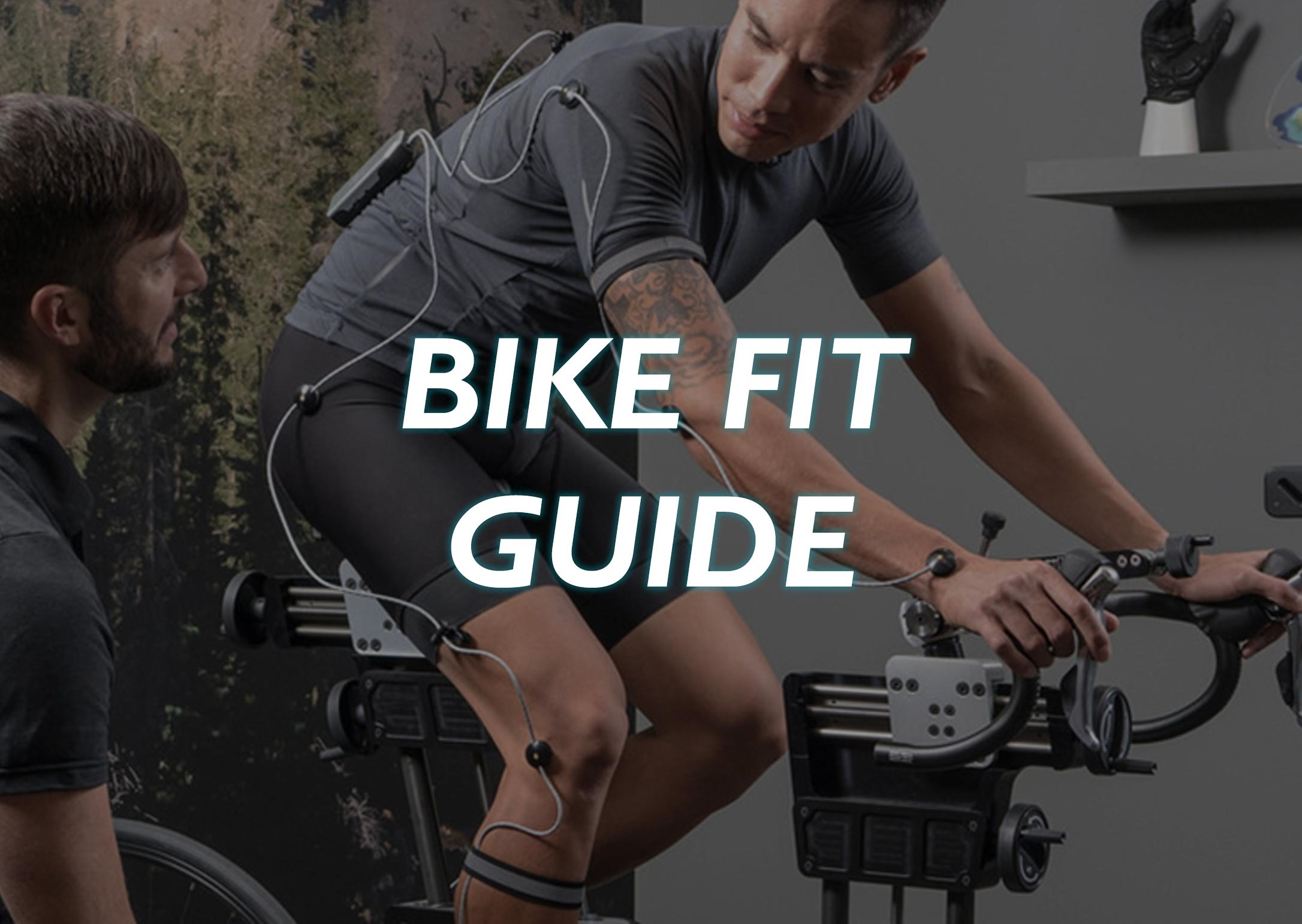 bike-fit-guide-tile
