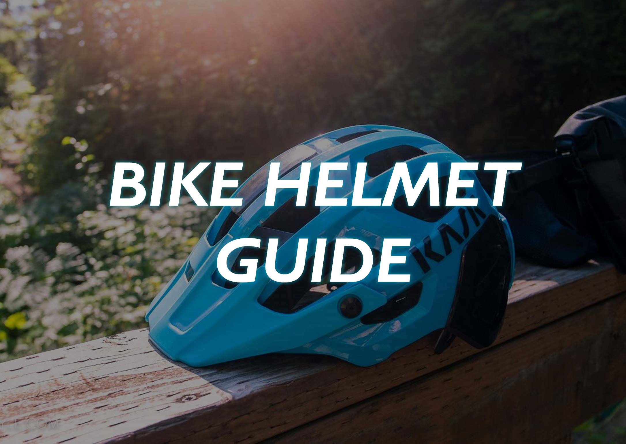 bike-helmet-guide-tile