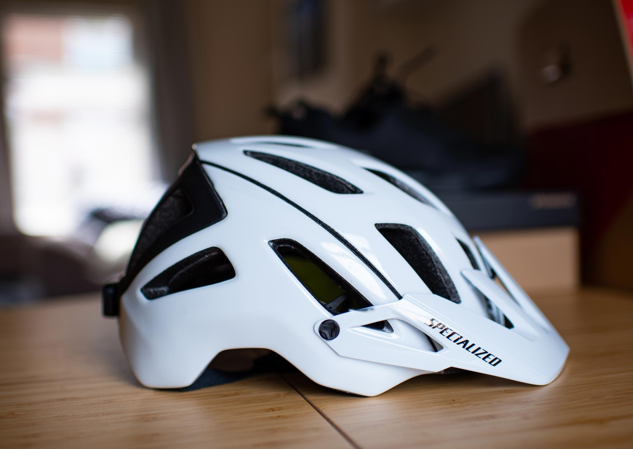 bike-helmet-guide