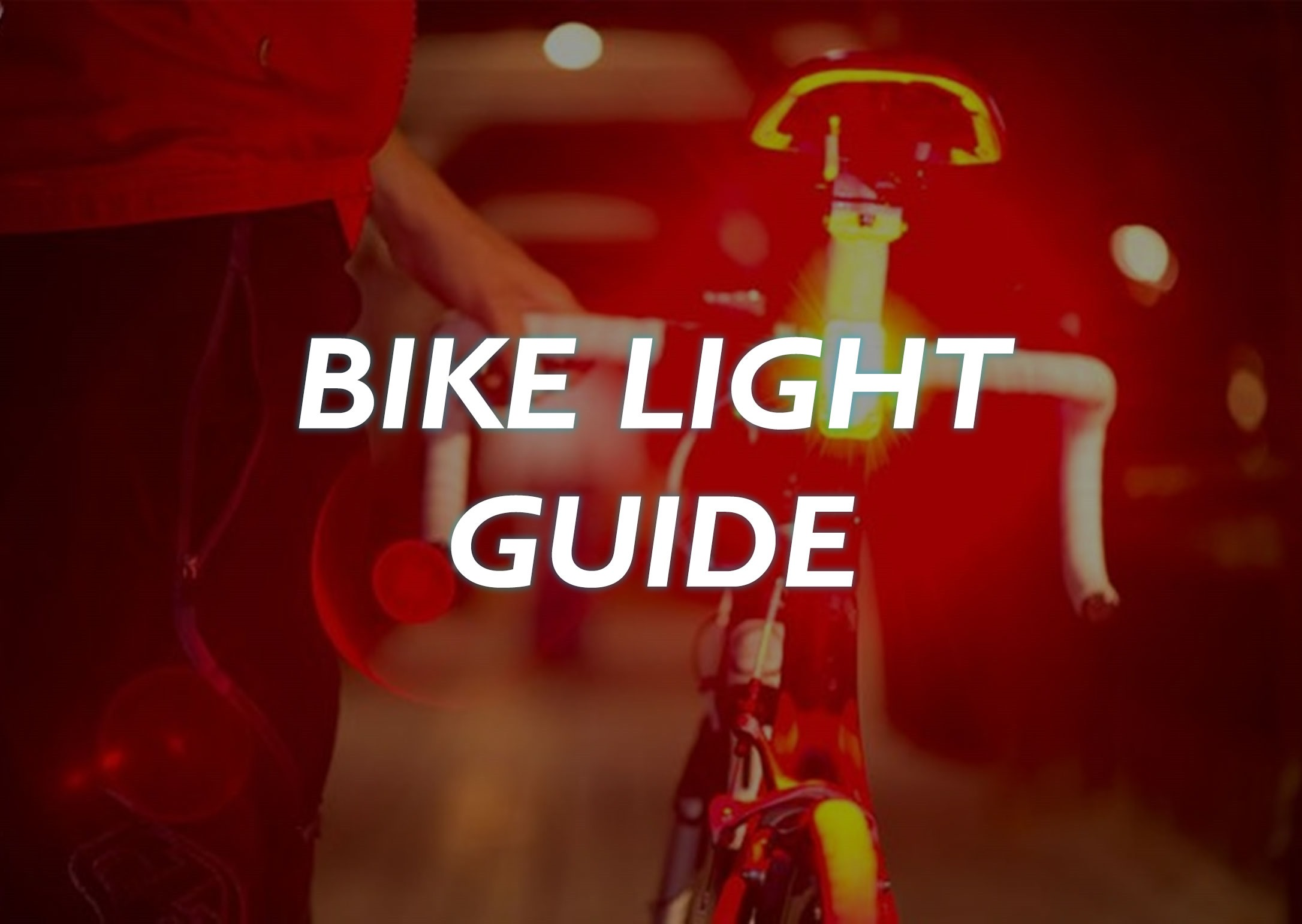 bike-light-guide-tile