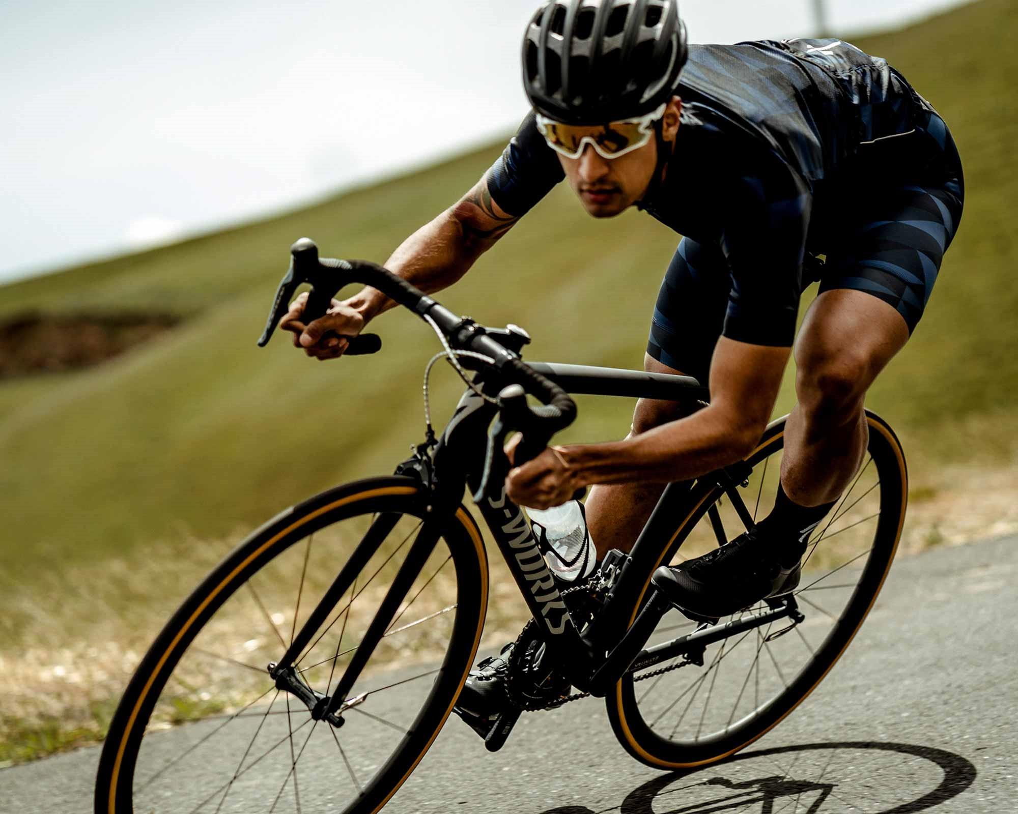 bikes_road-bikes