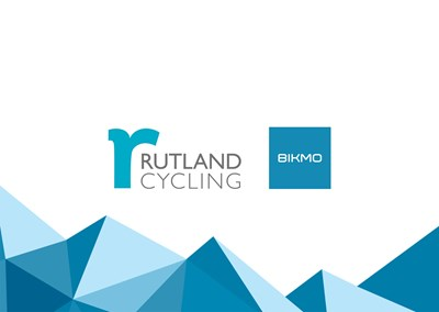 bikmo-rutland-cycling-free-bike-insurance